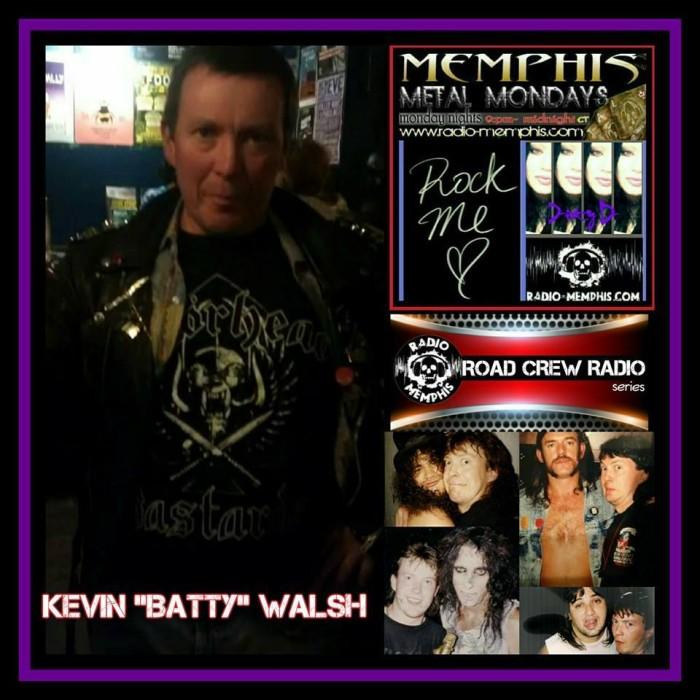 KevinWalsh RC